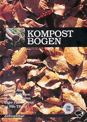 Kompostbogen - af Gustaf Alm, Göran Eriksson, Hans Ljunggren, Inger Palmstierna og Nils Tiberg
