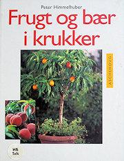 Peter Himmelhuber: Frugt og bær i krukker
