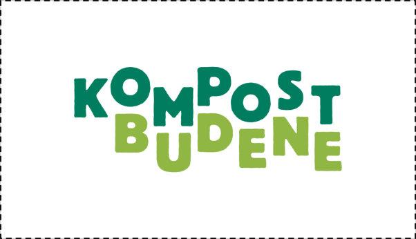 kompostbudene-annonce03