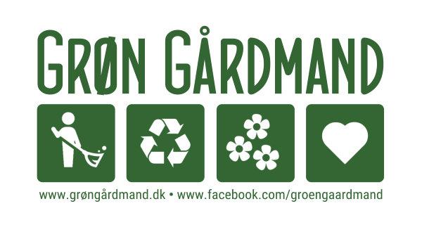 banner-groengaardmand