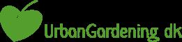 logo-header-04