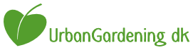 cropped-logo-header-20180721b.png